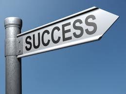 sukses, berjaya, matlamat, motivasi