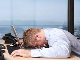 tidur, mengantuk, kerja, solat malam