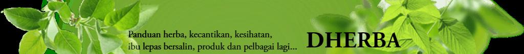 inimajalah, dherba, herba