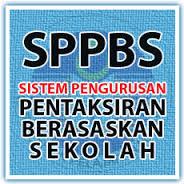 sppbs, guru